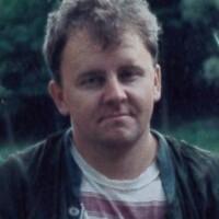 александр, 52 года, Дева, Хмельницкий