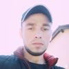 Costea, 20, г.Кишинёв