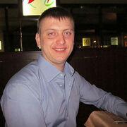Игорь, 31, г.Армавир