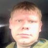 Андрей, 31, г.Тобольск