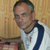 Александр, 51, г.Николаев
