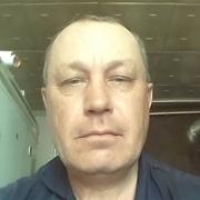 Андрей 57 лет (Близнецы) хочет познакомиться в Знаменке