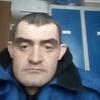 Максим, 33, г.Омск