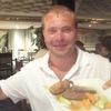 Владимир, 33, г.Калевала