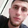 Арсен, 25, г.Псков
