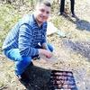 Дмитрий, 40, г.Щелково