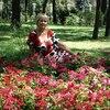 Наталья, 56, г.Лисичанск
