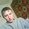 Гена, 34, г.Белосток