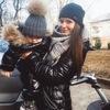 Ангелина, 32, Суми