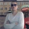 Николай, 30, г.Павино
