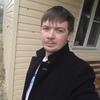 Валентин Шанчук, 31, г.Краснодар