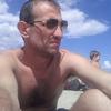 artur, 42, г.Канны