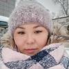 Урсула, 33, г.Томск