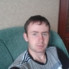 Аслан, 23, г.Нальчик