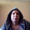 Николай, 38, г.Сызрань