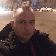 сергей, 49, г.Великий Новгород (Новгород)
