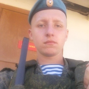 Александр 20 Псков