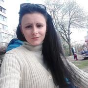 Анжелика, 23, г.Запорожье