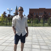 Руслан 42 года (Рыбы) Балабаново