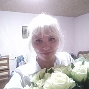 Виктория 47 Новоалександровск