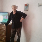 Эдуард, 30, г.Симферополь