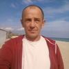 Толян, 51, г.Ирпень