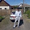 Андрей, 40, г.Красноярск