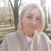 Катюша, 32, г.Воронеж