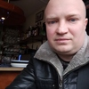Андрей, 39, г.Франкфурт-на-Майне
