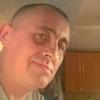 Андрей, 44, г.Бердск