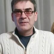 Олег 45 Зеленоград