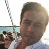 alex, 30, г.Ричардсон