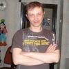 ВАЛЕНТИН, 44, г.Полярные Зори