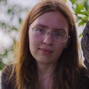 Юлия, 28, г.Качканар