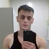 денис садовой, 32, г.Бийск