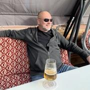 Oleg 48 лет (Овен) Барселона