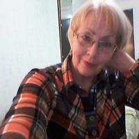 Надежда, 55 лет, Рак, Краснодар