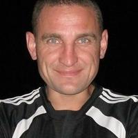 Дмитрий, 43 года, Стрелец, Хабаровск