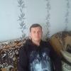 Иван Мельников, 30, г.Ижевск