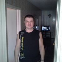 Андрей, 41 год, Овен, Иркутск