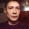 Yuriy, 38, г.Горское