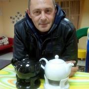 славик 51 год (Рак) на сайте знакомств Путивля