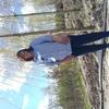 Ольга, 44, г.Борисполь