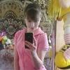 Юлия, 22, г.Оренбург