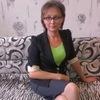 Анастасия, 38, г.Первоуральск
