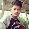 Randy, 24, г.Джакарта