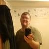 Chris, 23, г.Колумбия