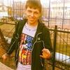 Александр, 29, г.Северодвинск