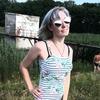 Елена, 26, г.Желтые Воды