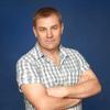 Сергей, 52, г.Ачинск